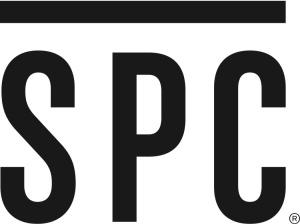 SPC_LOGO_K